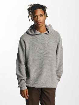 Dickies Sweat capuche Ambler gris