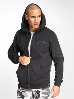 Dickies Sweat capuche Shallowater noir