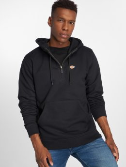 Dickies Sweat capuche Exmore noir
