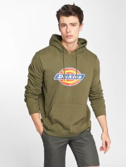 Dickies Sweat capuche Nevada olive