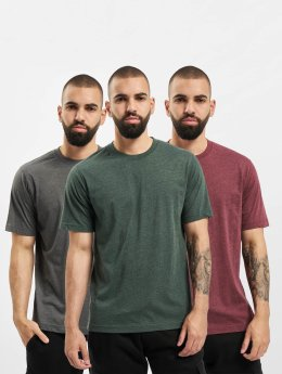 Dickies T-paidat 3-Pack Hastings kirjava