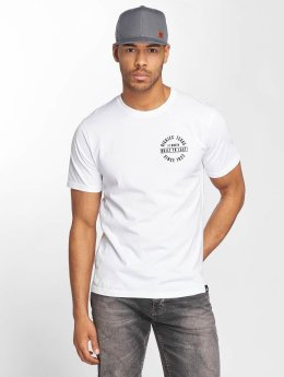 Dickies T-Shirt Humble blanc