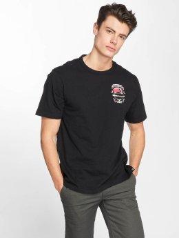 Dickies T-Shirt Ore City noir