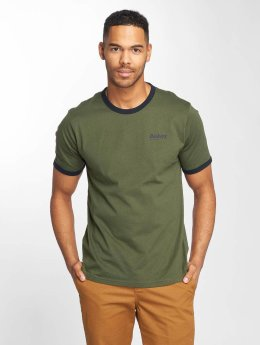 Dickies T-Shirt Barksdale olive