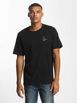 Dickies T-Shirt Laurelton schwarz