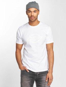 Dickies T-Shirt HS One Colour weiß