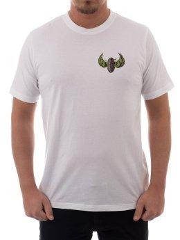 Dickies T-Shirt  weiß
