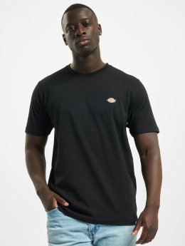 Dickies t-shirt Stockdale zwart