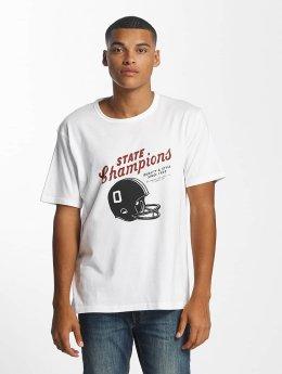 Dickies Frackville T-Shirt White