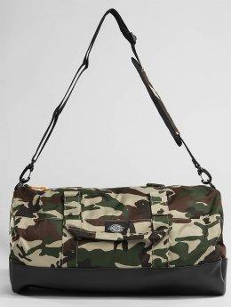 Dickies Tasche Mertzon camouflage
