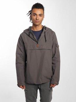 Dickies Jacket Pollard Charcoal Grey