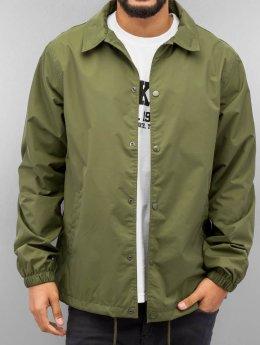 Dickies Torrance Jacket Dark Olive