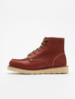 Dickies Vapaa-ajan kengät New Orleans ruskea