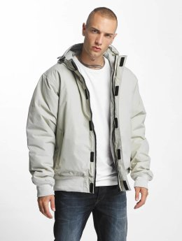 Dickies Winter Jacket Cornwell grey