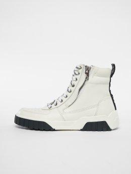 Diesel sneaker Le Rua wit