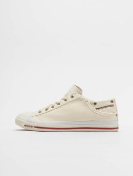 Diesel Sneakers Magnete Exposure white