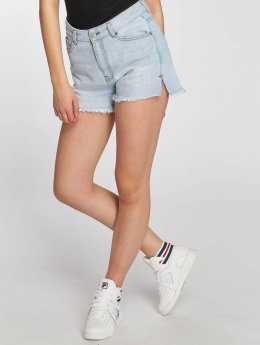 Dr. Denim Shorts Vega  indigo