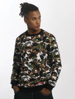 Ecko Unltd. Пуловер AnseSoleil цветной