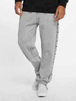 Ecko Unltd. Спортивные брюки Humphreys серый