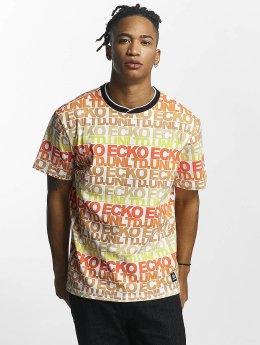 Ecko Unltd. TroudÀrgent T-Shirt Orange