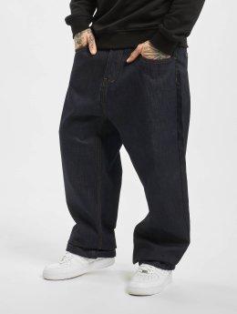 Ecko Unltd. Baggy jeans Fat Bro indigo