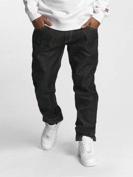Ecko Unltd. Baggy jeans Gordon B zwart