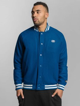 Ecko Unltd. College Jacket JECKO blue