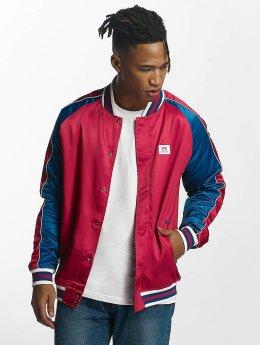 Ecko Unltd. College Jackets College Jacket czerwony