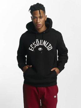 Ecko Unltd. Hoodie Base black