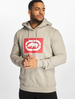 Ecko Unltd. Hoodies Base grå