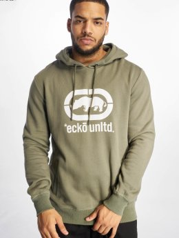 Ecko Unltd. Hoodies Base oliven