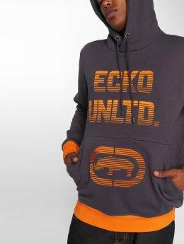 Ecko Unltd. Hoody Arizona Mills grijs