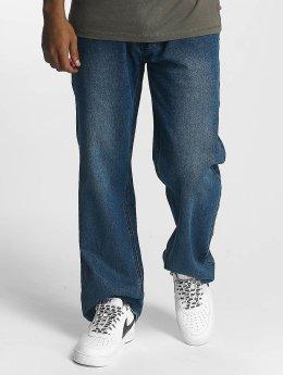 Ecko Unltd. Jean large Blue bleu