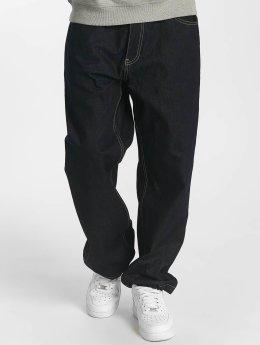 Ecko Unltd. Jeans baggy Gordon B indaco