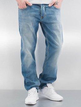 Ecko Unltd. Jeans straight fit Soo blu