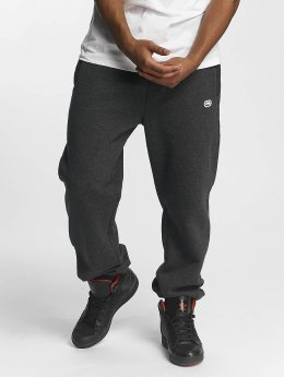 Ecko Unltd. joggingbroek Base grijs