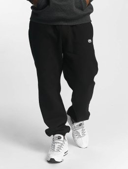 Ecko Unltd. joggingbroek Base zwart