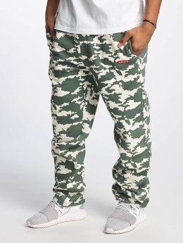 Ecko Unltd. Jogginghose BananaBeach camouflage