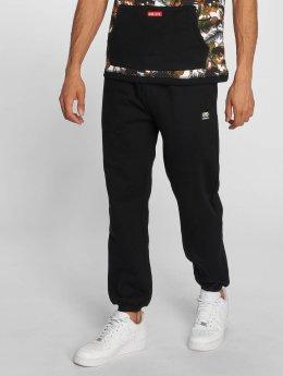 Ecko Unltd. Jogginghose SkeletonCoast schwarz