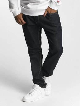 Ecko Unltd. Loose Fit Jeans Gordon's Lo indigo