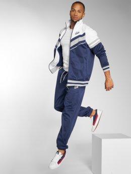 Ecko Unltd. Obleky Second Avenue modrý