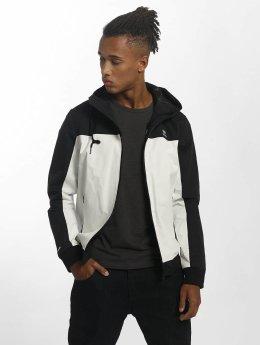 Ecko Unltd. Jacket BoaVista White Black