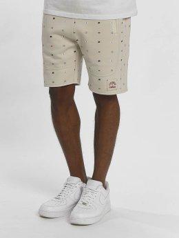 Ecko Unltd. Pantalón cortos CapeVidal beis
