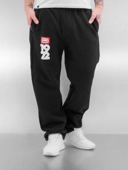 Ecko Unltd. Pantalón deportivo 1972 negro