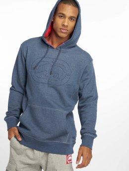 Ecko Unltd. Pullover De Wolfe blau