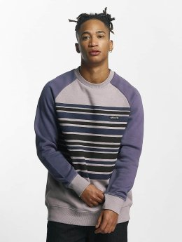 Ecko Unltd. Pullover MafiaIsland gray