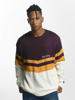 Ecko Unltd. Pullover Sheep Monday violet