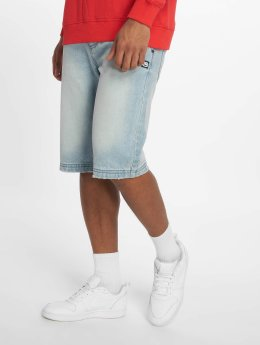 Ecko Unltd. Shorts Glenwood blu