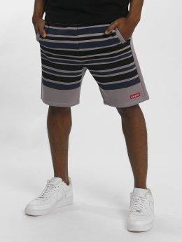 Ecko Unltd. Shorts MafiaIsland grau