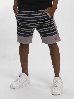 Ecko Unltd. shorts MafiaIsland grijs